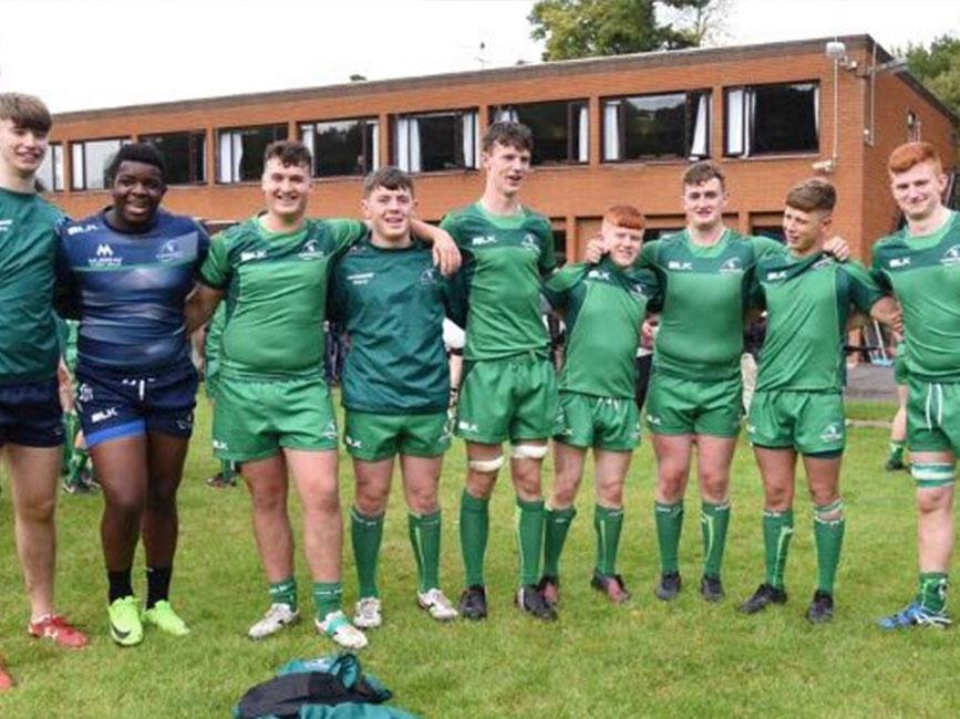 Buccaneers Youth Teams