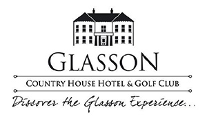 Glasson Golf and Country Club