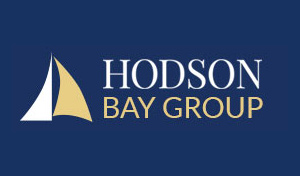 Hodson Bay Group